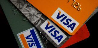 Yıllık Aidatı Olmayan Kredi Kartları Hangileri 2017