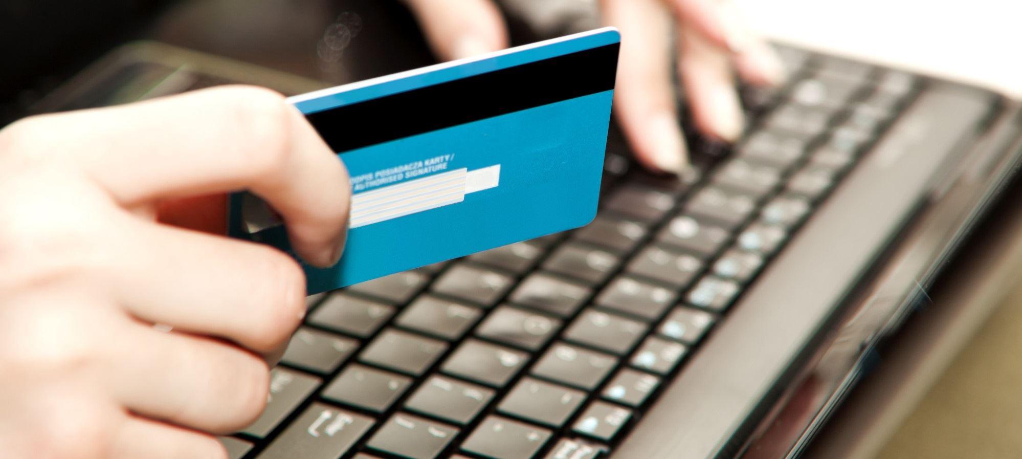 Yurt Dışındaki Bankalardan Kredi Alma Yolları