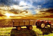 Ziraat Bankası Traktör Kredisi Çiftçi Destek Kredileri