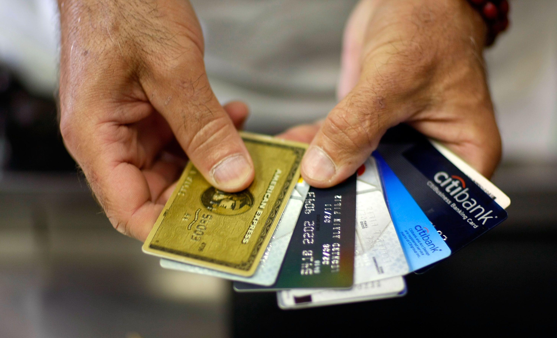 Ücretsiz Findeks Kredi Notu Sorgulama / Öğrenme