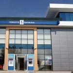 İş Bankası SMS Kredi Fırsatları