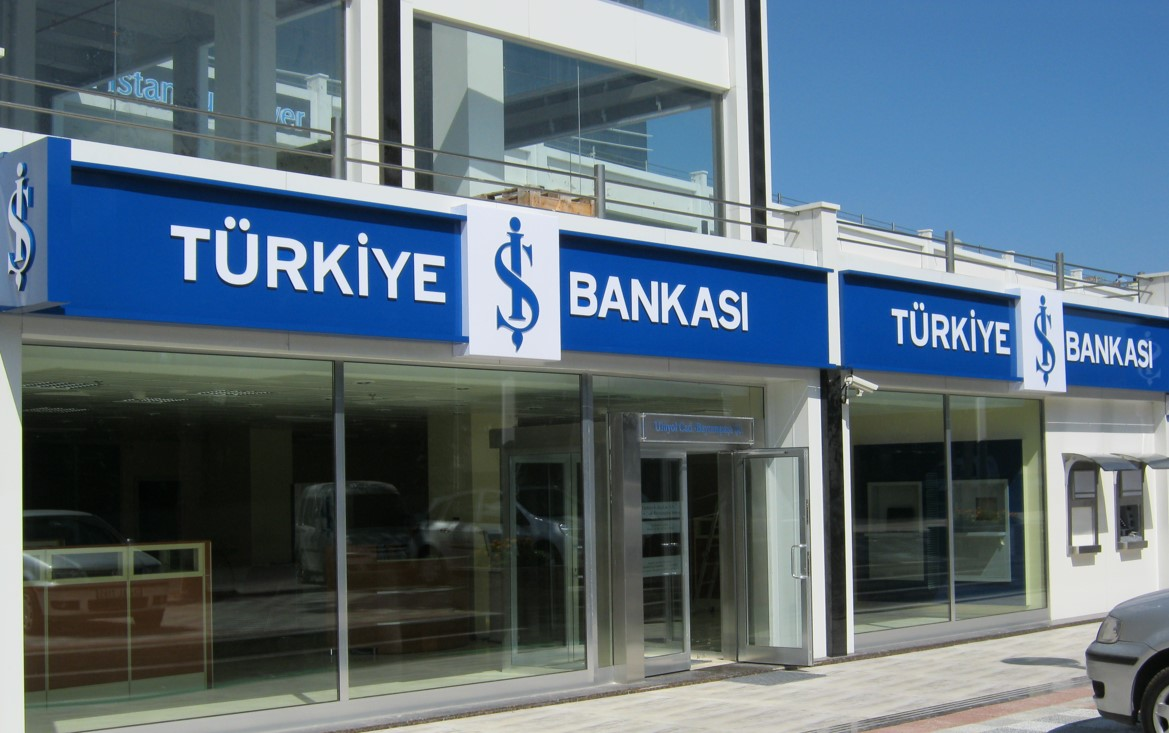 İş Bankası Kredi Başvuru Sonucu Öğrenme 2018