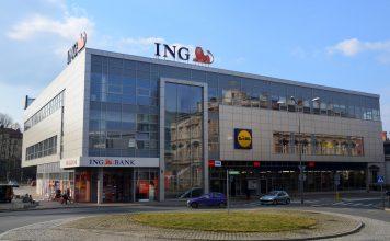 İNG Bank Turuncu Hesap Para Yatırma Faiz Hesaplama
