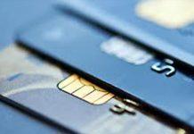 24 ay vade oranları ile 10.000 tl kredi veren bankalar