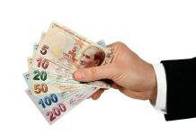 Acil Para İçin Bankadan En Kolay Nasıl Kredi Çekilir ?