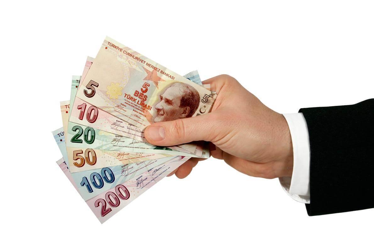 48 Ay Vadeli 15000 TL Kredi Bankalar