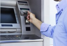 ATM Para Kabul Etmiyor, Ne Yapmalıyım