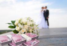 Çeyiz Parası ( Evlenme İkramiyesi ) Nedir