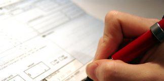 Banka Kredi Sözleşmesini Vermiyor Ne Yapılmalıdır