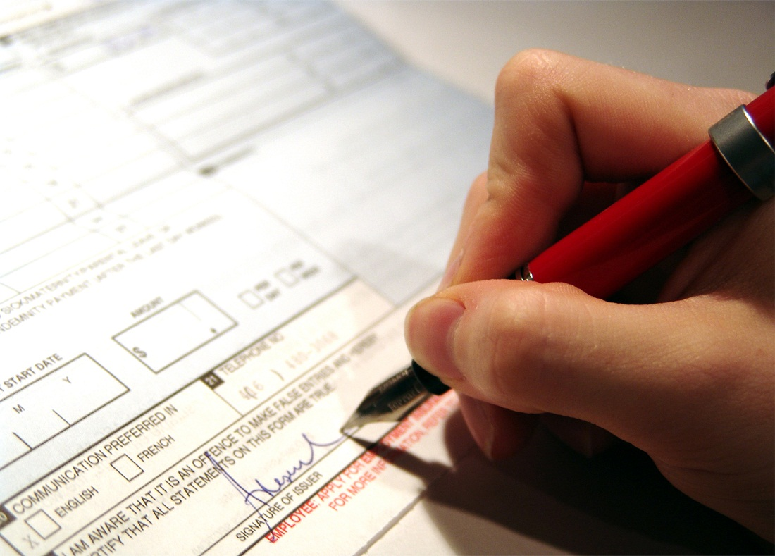 Kredi Notum Yok, Nasıl Kredi Kullanabilirim ?