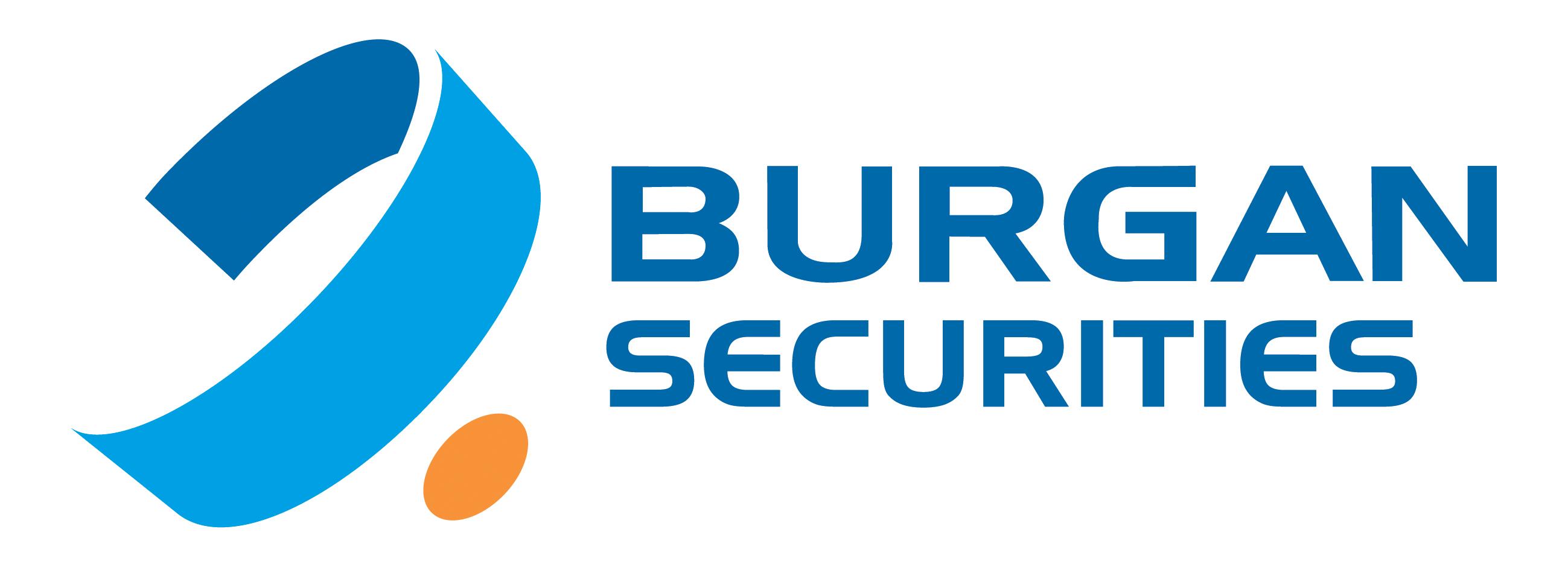 Burgan Bank İhtiyaç Kredisi Kampanyası