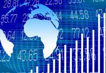 Forex İşlemi Yapan Bankalar