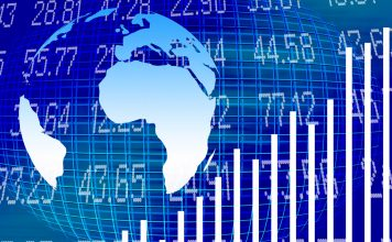 Borsada Para Kazanmak için Nasıl Portföy Oluşturulur?