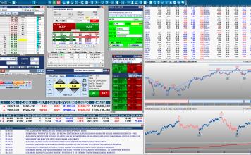 Forex ile Borsa Arasındaki Farklar Neler