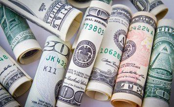 Forex ile Para Kazanmanın Altın Kuralları