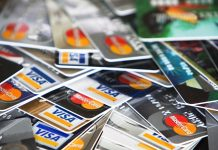 Gelir Belgesiz Kredi / Kredi Kartı Nasıl Alınır?