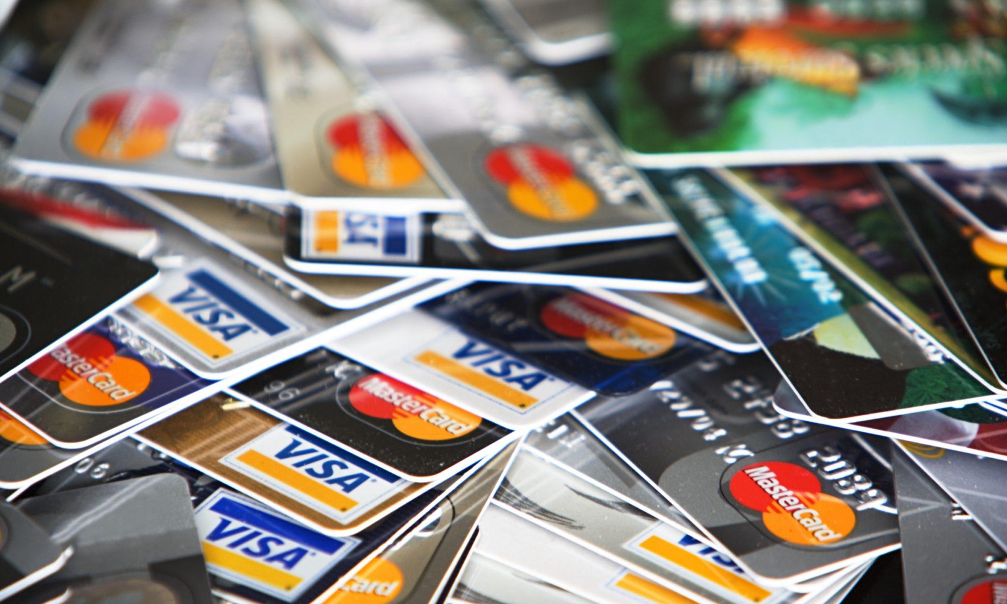 2018 – Kredi Kartları Yıllık Aidat Ücretleri [ Tüm Bankaların ]
