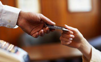 Kredi Almak İçin Kredi Notu Kaç Olmalı ?