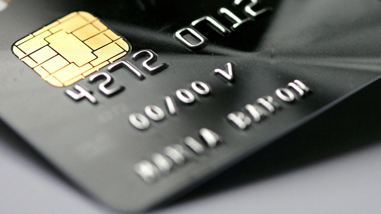 Kredi Kartı Borcum Kredi Notumu Etkiler Mi?