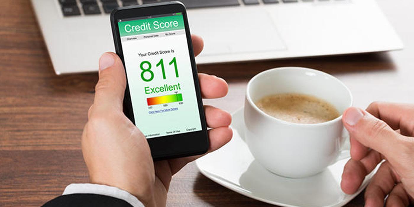 Kredi Skoru Nasıl Öğrenilir?