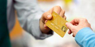 Onaylanan Kredi İptal Olur Mu