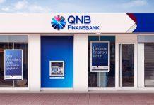 Finansbank İnternet Bankacılığı Şifresi Öğrenme
