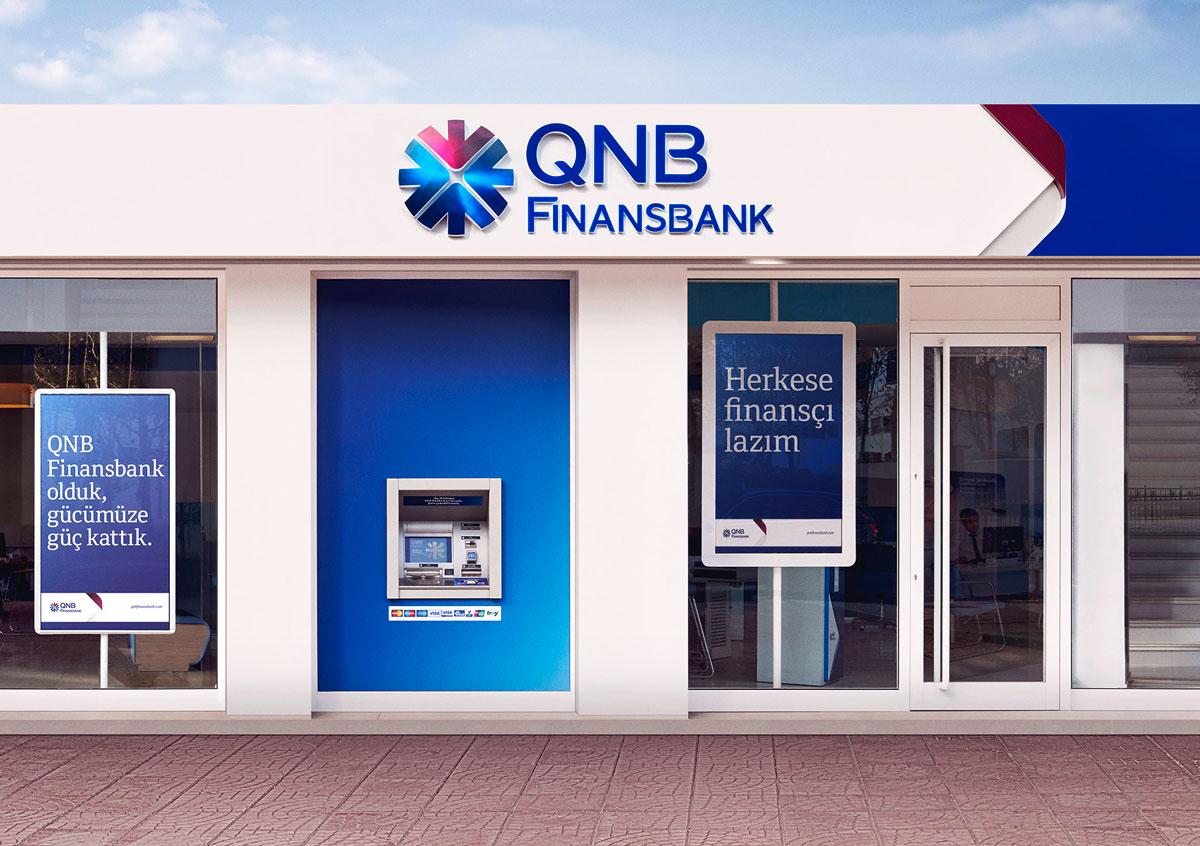 Qnb Finansbank Tüketici Kredisi Faiz Oranları