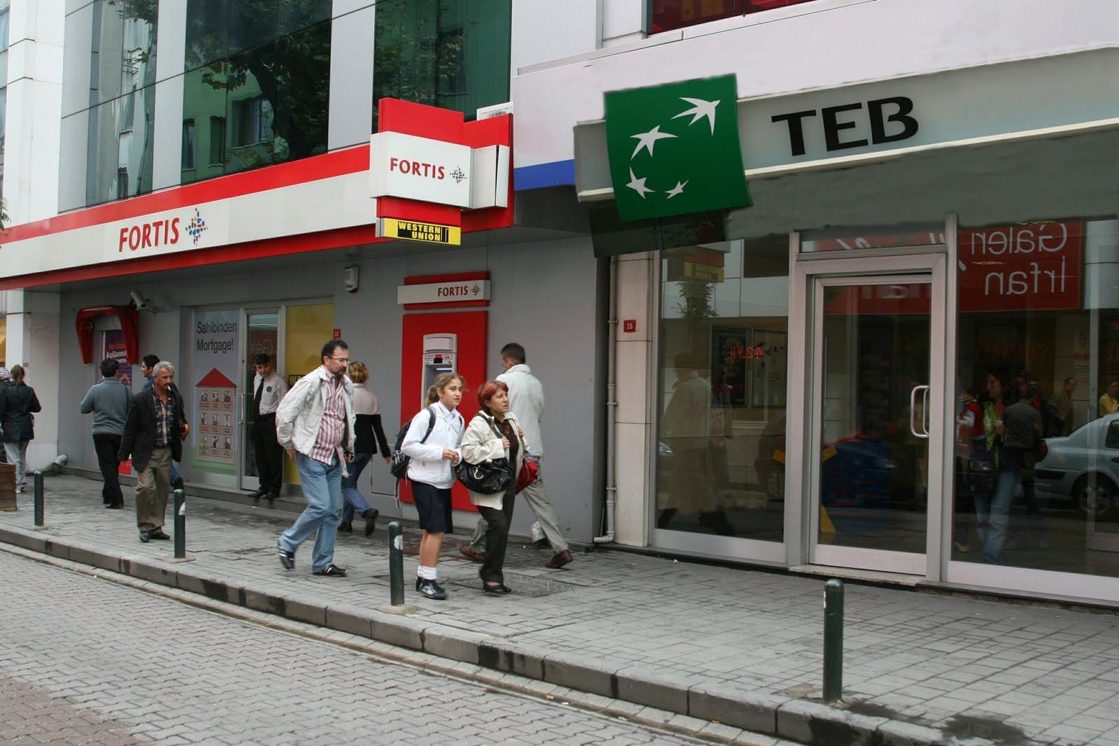 Teb Bankası En Yüksek Vadeli Faiz Oranı Nedir ?