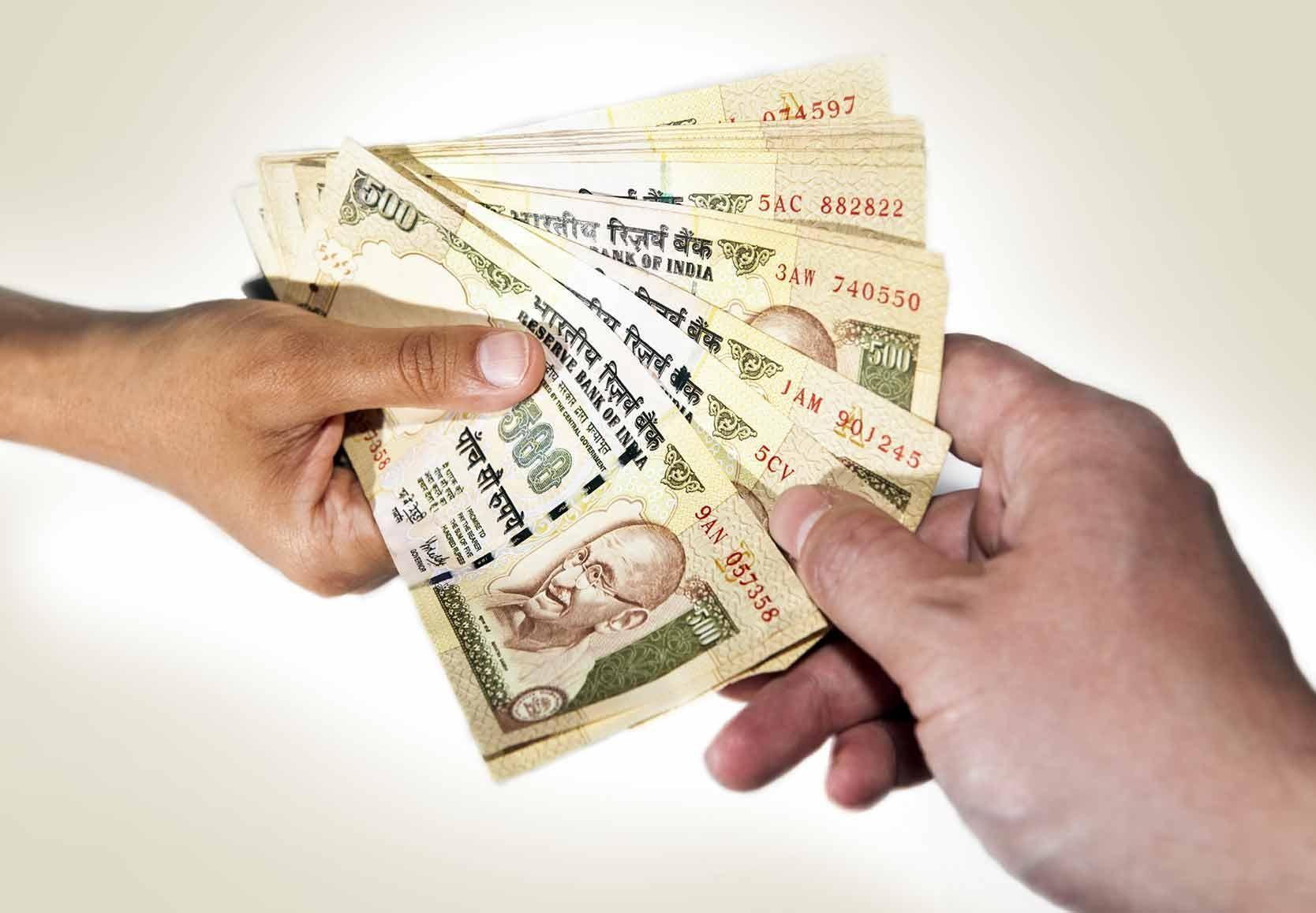 Kredi Kartı Borç Batağında Olanlara Tavsiyeler