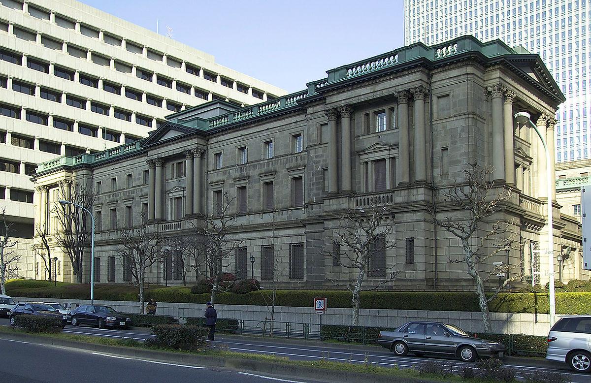 [İNFOGRAFİK] – Yeni Başlayanlar için İsviçre Banka Hesapları