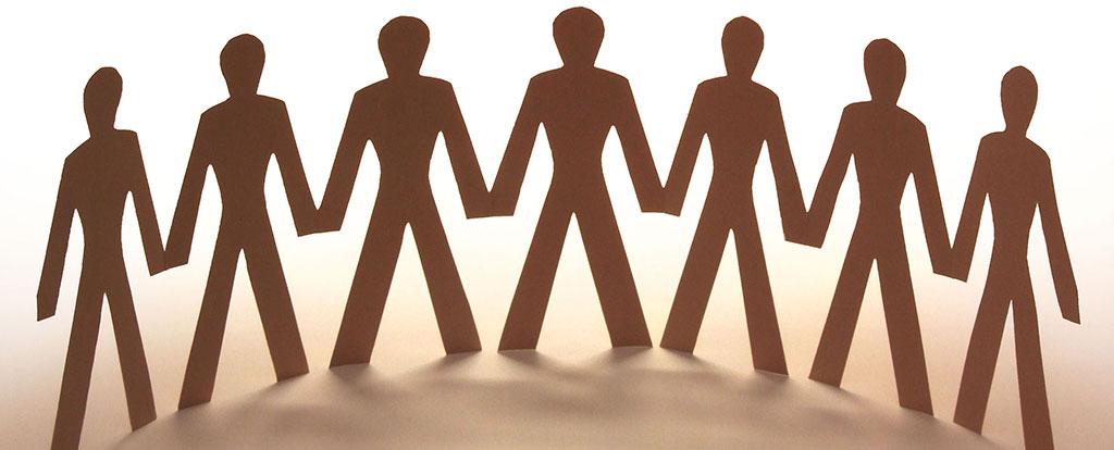 Sosyal Yardım Alanlar Çalışmaya Yönlendirilecek