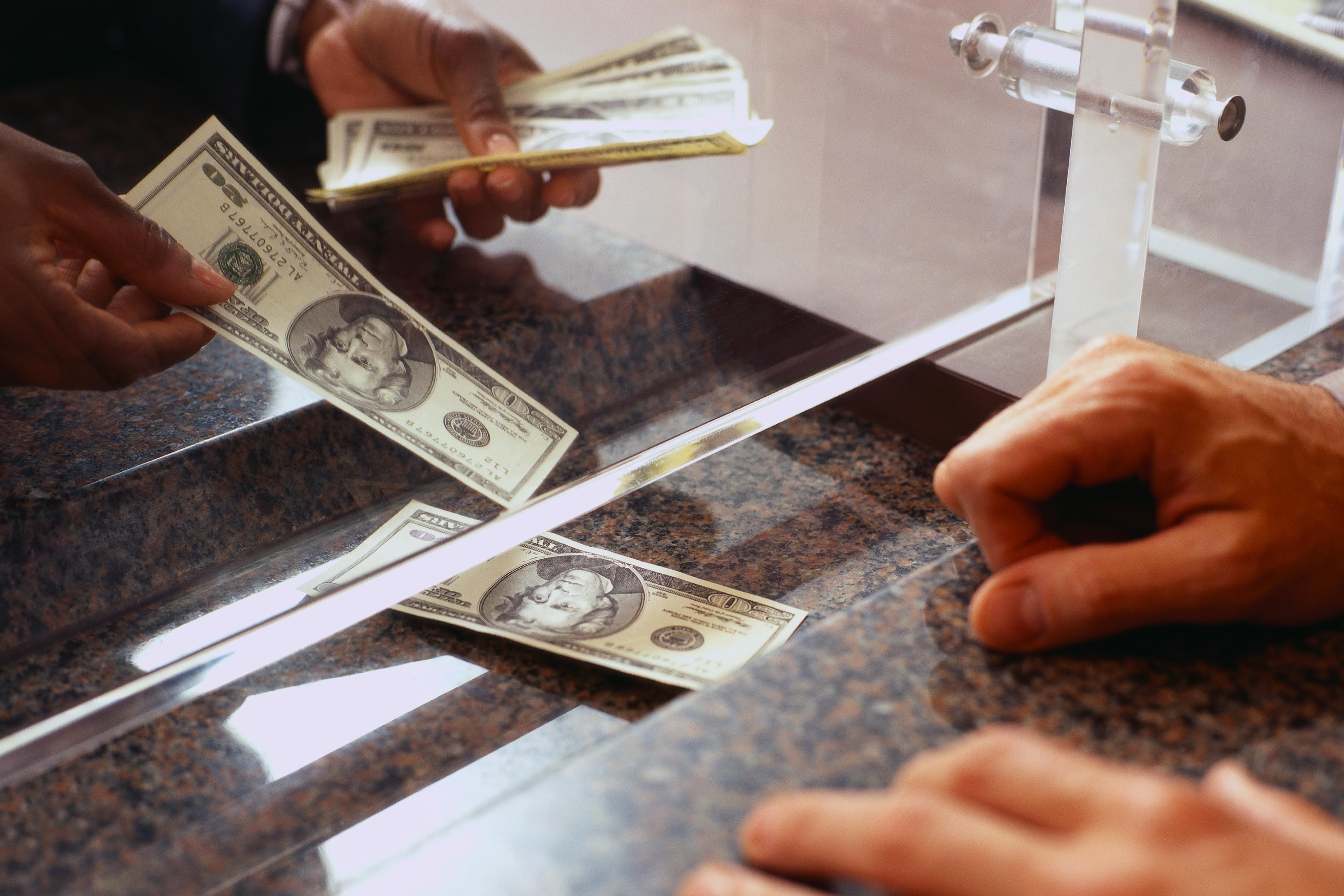 Hangi Sıklıkla Kredi Çekebilirim ?
