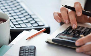 İhtiyaç Kredisi Başvurusu Nasıl Yapılır