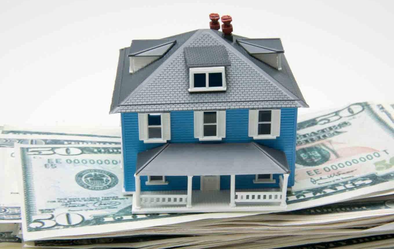 İpotekli Kredi Nedir, Nasıl Alınır?