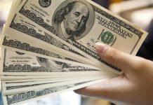 Dolara yatırım