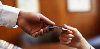 Adrese Teslim Kredi Nedir, Nasıl Çekilir