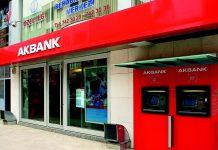 Akbank Bireysel Kredi Hesaplama