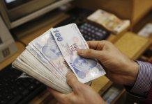 Banka Emekli Maaşına El Koyabilir Mi