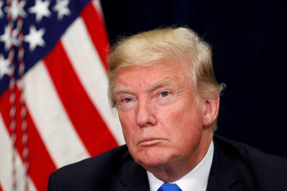 Donald Trump Kimdir? Nasıl Zengin Oldu?