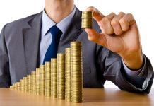 En Düşük Ve 0 Faizli Kredi Veren Bankalar