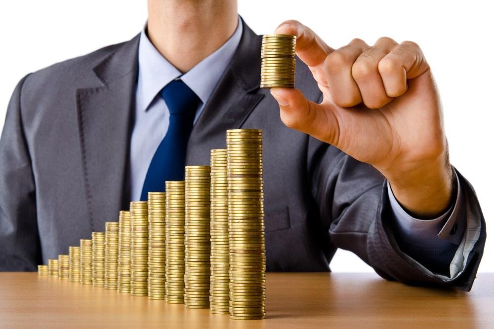 Yeni Kredi Dosya Masrafı İadesi Nasıl Alınır?