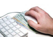 Garanti Bankası Kart Şifresini Nasıl Öğrenirim