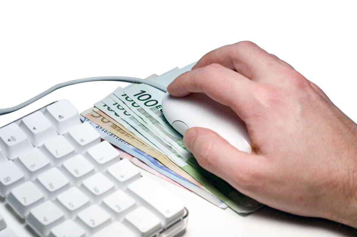 Yanlış Hesaba Para Yatırmak / EFT Yapmak