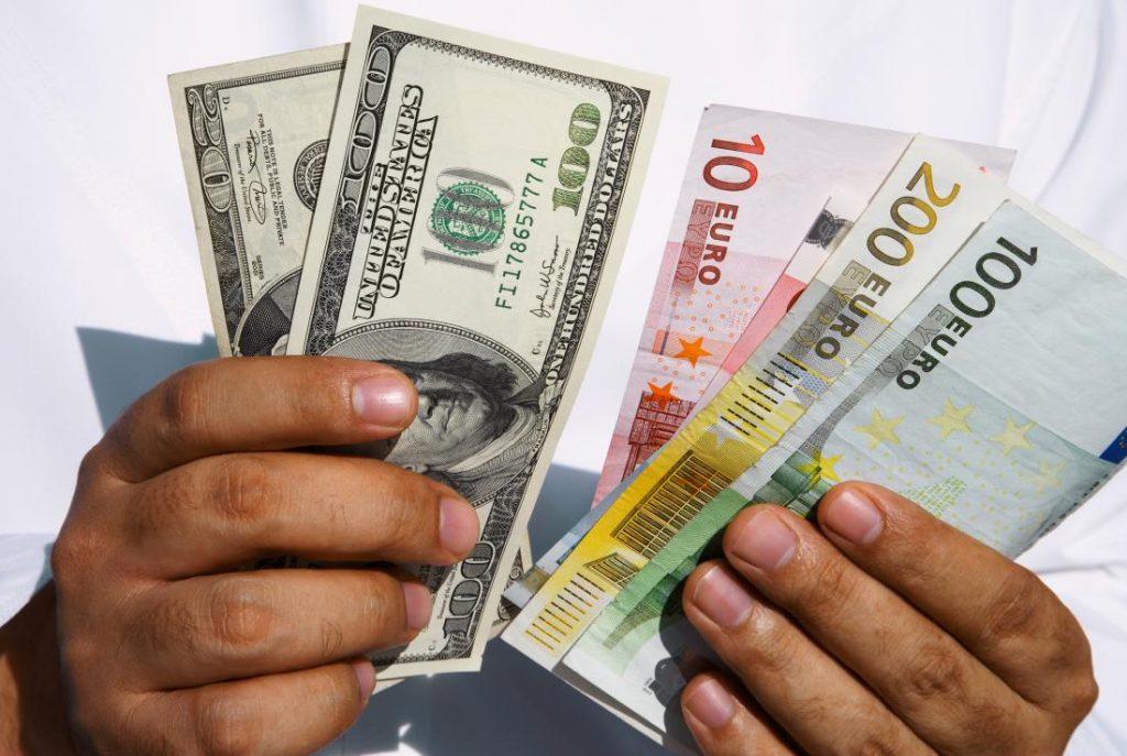 Kredi Başvurusu Reddedilince Acil Para Bulmak İçin Neler Yapılmalı?