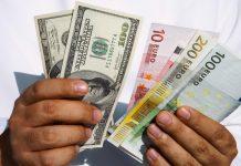 Hesap İşletim Ücreti Olmayan Bankalar
