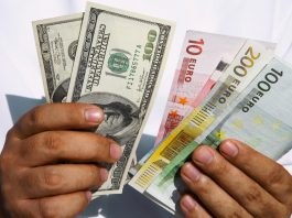 Kimler Bankalardan Kredi Alamaz