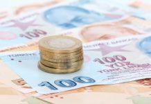 Konut Kredisi Kullanan İhtiyaç Kredisi Kullanabilir Mi