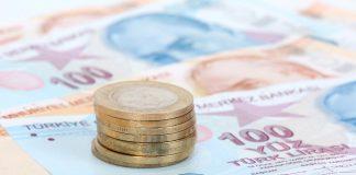 Borsada Sürekli Nasıl Para Kazanılır?