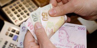 Kredi Çıkmama Sebepleri Nelerdir