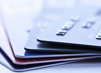Kredi Ön Onay Nedir